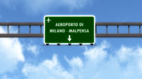 Bus to from Milan - Malpensa Airport (2).JPG