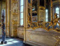 Palazzo Litta (3).jpg