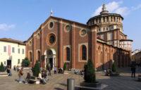 Walking Tour of Milan 1 Day (2).jpg