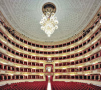 Teatro alia Scala (Scala Theatre) (3).jpg