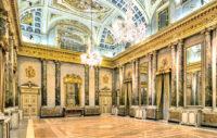 Palazzo Serbelloni (3).jpg