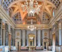 Palazzo Serbelloni (2).jpg