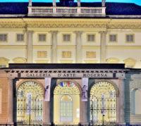 Villa Reale and Modern Art Gallery (3).jpg