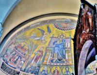 Basilica of Sant'Ambrogio  (12).jpg