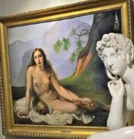 Villa Reale and Modern Art Gallery (4).jpg