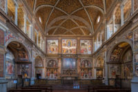Guided Last Supper, Milan's Sistine Chapel and Sforza Castle Tour (9).jpg