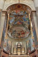 Basilica of Santa Maria della Passione (8).jpg