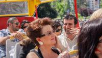 Hop-on Hop-off Bus Tour Milan  (5).jpg