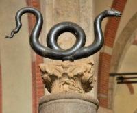 Basilica of Sant'Ambrogio  (4).jpg