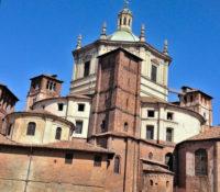 Basilica of San Lorenzo Maggiore (9).jpg