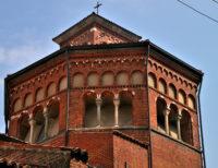 The Basilica of San Babila (1).jpg