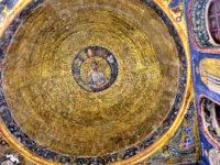Basilica of Sant'Ambrogio  (10).jpg