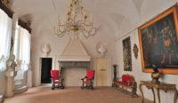 Palazzo Durini (7).jpg