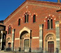 Basilica of Sant'Eustorgio.jpg