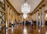 La Scala Museum and Theater Guided Tour (7).jpg