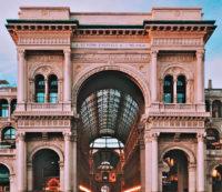 Galleria Vittorio Emanuele II - lastsuppertickets (2).jpg