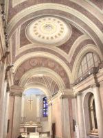The church of San Gottardo in Corte (2).jpg
