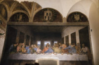 Last Supper Guided Tour.JPG