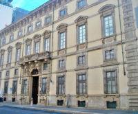 Palazzo Durini (9).jpg