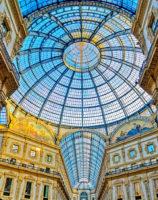 Galleria Vittorio Emanuele II - lastsuppertickets (6).jpg