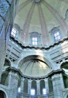 Basilica of San Lorenzo Maggiore (4).jpg