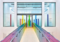 La Triennale di Milano  (3).jpg
