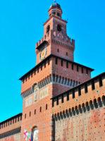 Sforzesco Castle (14).jpg