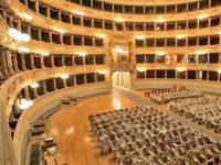 Teatro alia Scala (Scala Theatre) (2).jpg