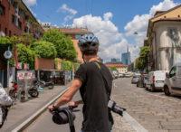 Segway Milan Tour (9).jpg