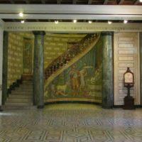 Pinacoteca Ambrosiana Ticket (2).jpg
