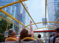 Hop-on Hop-off Bus Tour Milan  (10).jpg