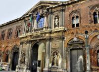 Antico Ospedale Maggiore (1).jpg