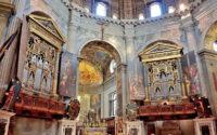 Basilica of Santa Maria della Passione (5).jpg