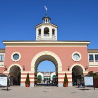 From Milan to Serravalle Designer Outlet Roundtrip Tickets (2).jpg
