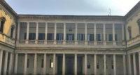 Palazzo del Senato (3).jpg