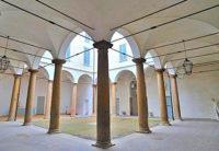 Palazzo Durini (8).jpg