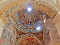 San Marco Church in Milan (2).jpg