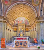 San Maurizio al Monastero Maggiore (10).jpg