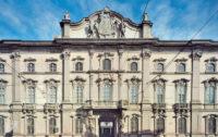 Palazzo Litta (4).jpg