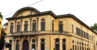 Palazzo Sormani (2).jpg