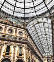 Galleria Vittorio Emanuele II - lastsuppertickets (1).jpg