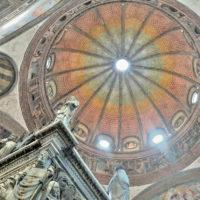 Basilica of Sant'Eustorgio (3).jpg