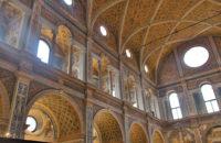 San Maurizio al Monastero Maggiore (8).jpg