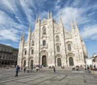 Guided Tour Best of Milan with Last Supper (14).jpg