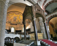 Basilica of Sant'Ambrogio  (8).jpg
