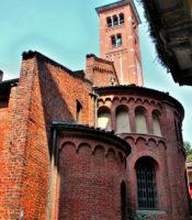 The Basilica of San Babila (2).jpg