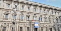 Palazzo Marino (2).jpg