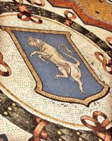Galleria Vittorio Emanuele II - lastsuppertickets (3).jpg
