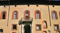 Palazzo Silvestri Fontana (4).jpg