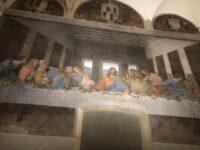 Walking Tour Milan with Last Supper (2).jpg